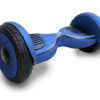 Гироскутер  10.5 Pro APP+ самобаланс Синий матовый