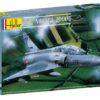 самолет Мираж 2000 B (1:72)