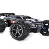 Радиоуправляемая модель машины TRAXXAS E-Revo 4WD Brushed