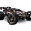 Радиоуправляемая модель машины TRAXXAS E-Revo 1/16 4WD VXL TSM