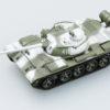 танк Т-55 в СССР (1:72)