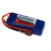 Аккумулятор LiPo Fullymax 7.4V 900мАч 30C