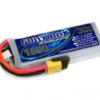 Аккумулятор LiPo Fullymax 14.8V 1800мАч 30C