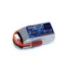 Аккумулятор LiPo Fullymax 11.1V 350мАч 25C