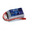 Аккумулятор LiPo Fullymax 11.1V 650мАч 20C