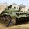 танк ИТ-1 (1:35)