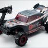 Радиоуправляемая модель машины KYOSHO Scorpion B-XXL 1/7 2WD