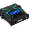 Зарядное устройство IMAXRC X80