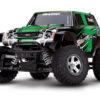 Радиоуправляемая модель машины TRAXXAS Telluride 1/10 4WD