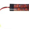 Аккумулятор VBPower NiMh 7.2V 1600mAh