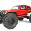 AXIAL Wraith Spawn 4WD 1/10 KIT