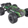 ARRMA Kraton BLX V2 4WD 6S 1/8 (зеленый)