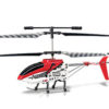 Радиоуправляемая игрушка MJX T20 SHUTTLE 3 CHANNEL
