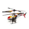 Радиоуправляемый вертолет WLTOYS V319 Micro Helicopter 3Ch (водяная пушка)