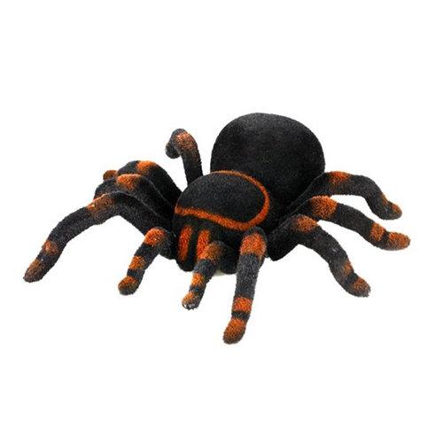 Радиоуправляемый робот-паук Тарантул — 781