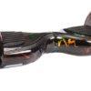 Гироскутер  10.5 Pro APP+ самобаланс Цветная Молния