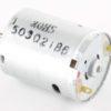 Электродвигатель коллекторный for HSP 1/18