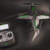 Квадрокоптер с камерой XIRO XPLORER V + стедикам и дополнительный аккумулятор