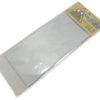 Набор водостойкой шлифовальной бумаги c зернистостью 400/600/1000