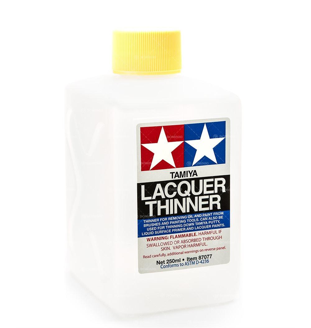 tamiya-lacquer-thinner-250ml.jpg