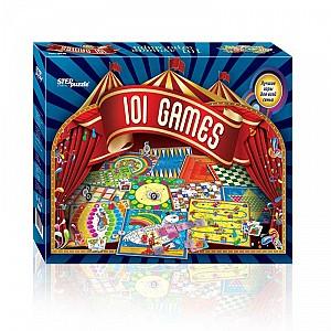 101 лучшая игра мира (76074)