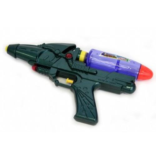 Водный пистолет «Водная Битва», 31 см