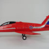 Самолет Volantex 750 Red Arrow RTF