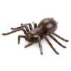 Радиоуправляемый паук  ZYB-B0311