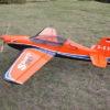 Модель самолета ARF SBACH342-50E C