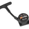 Ручной стартер для 14mm HEX (G/F SERIES) NEW (for #107829)