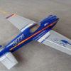 Модель самолета Goldwing MXS-R 70 B
