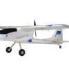 Самолет Volantex 757-4 Ranger 1400 PNP