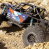 AXIAL RR10 Bomber 4WD 1/10 KIT