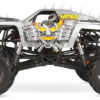 AXIAL SMT10 MAX-D 4WD 1/10 RTR