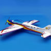 Модель самолета CMPro Leo 110