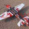 Модель самолета Goldwing SBACH342-30CC
