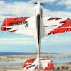 Самолет Techone Revolution EPO KIT