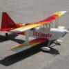 Модель самолета CYmodel Ultimate-380