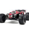 ARRMA Kraton BLX185 4WD 6S 1/8 (2018 красный)