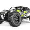 AXIAL Yeti XL 4WD 1/8 KIT