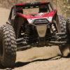 AXIAL Yeti XL 4WD 1/8 RTR
