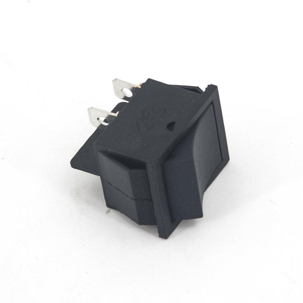 Реле для электромобилей — ABL-004