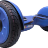 Гироскутер ZX-11 Pro — Синий