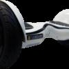 Гироскутер ZX-11 Pro — Белый Глянец