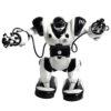Радиоуправляемый интеллектуальный робот Jia Qi Roboactor — ТТ313