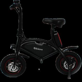 Электровелосипеды / Велогибриды