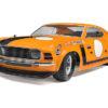 Туринг 1/5 2WD бензиновая — BAJA 5R 1970 FORD MUSTANG BOSS 302