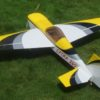Модель самолета CYmodel Extra 260 40