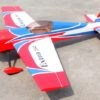 Модель самолета ARF EXTRA260-50E