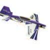 Самолет Techone Extra 330 3D EPP COMBO